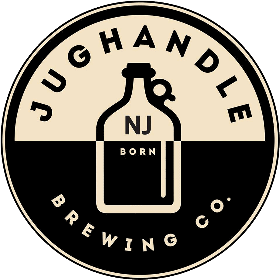 Jughandle Brewing Company