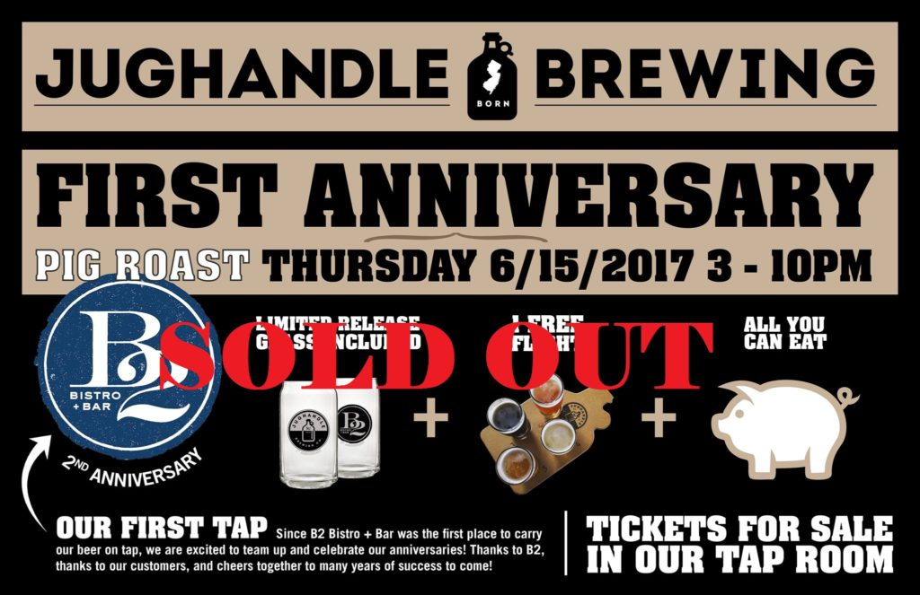 jughandle-brewing-co-first-anniversary-pig-roast-b2